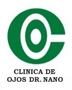 Clinica de Ojos Dr. Nano
