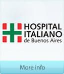 Hospial Italiano