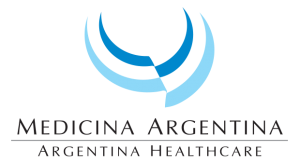 My Canadian Pharmacy Participates in Argentina Health Care Program